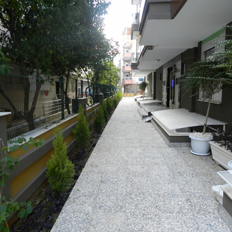 Property in The Center of Antalya 2