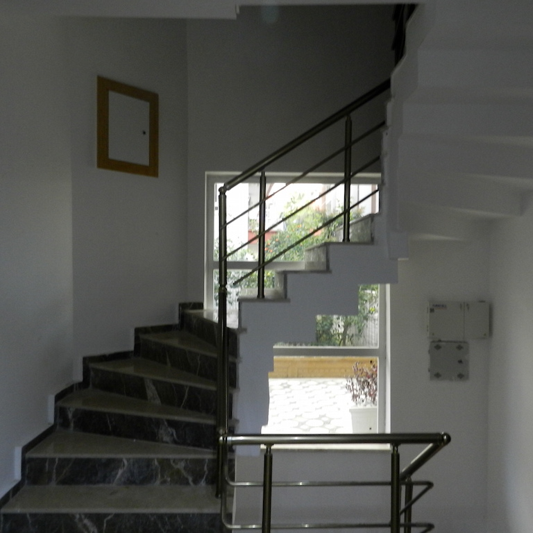 Property in The Center of Antalya 3