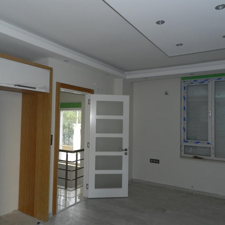 Purchase A City Property In Antalya 10