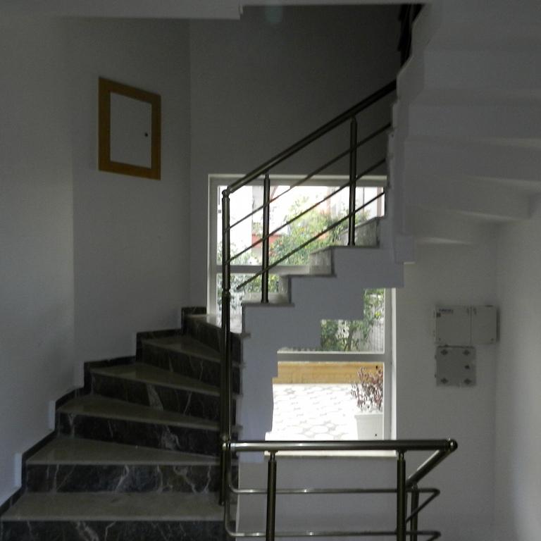 Purchase A City Property In Antalya 3