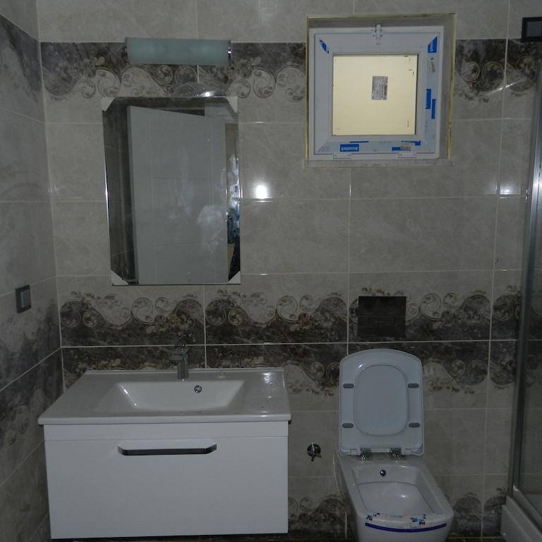 Purchase A City Property In Antalya 7