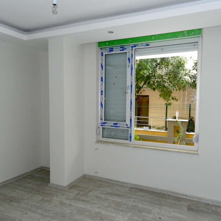 Purchase A City Property In Antalya 8