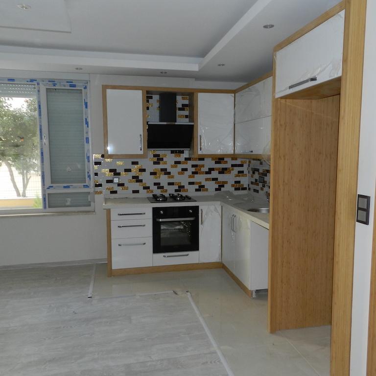 Purchase A City Property In Antalya 9