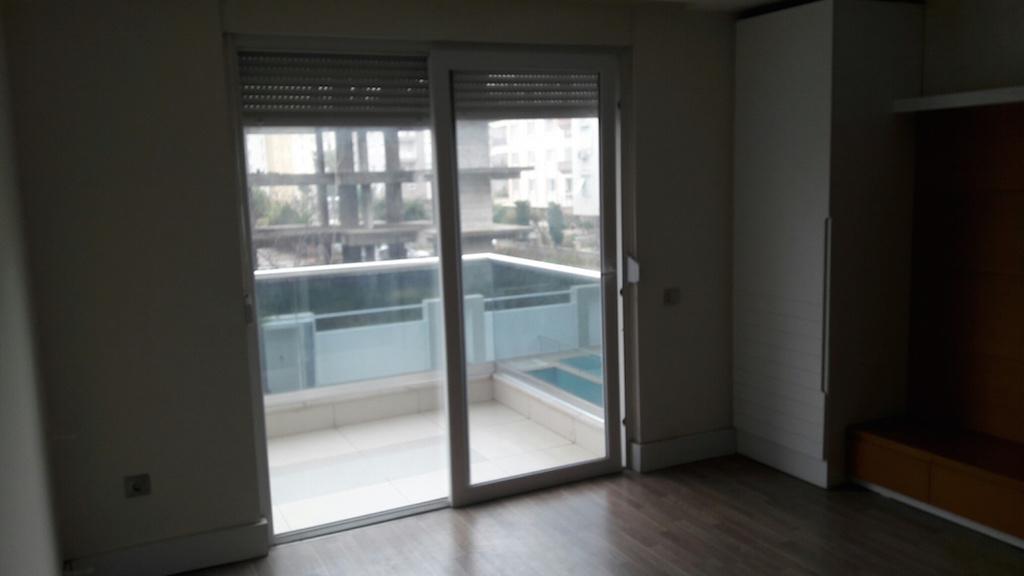 Purchase New Flats in Antalya 10