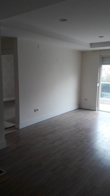 Purchase New Flats in Antalya 6