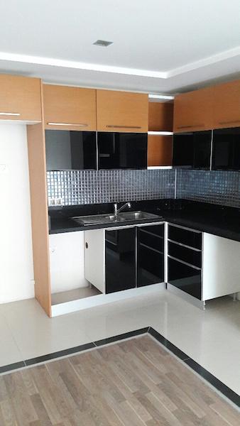 Purchase New Flats in Antalya 8