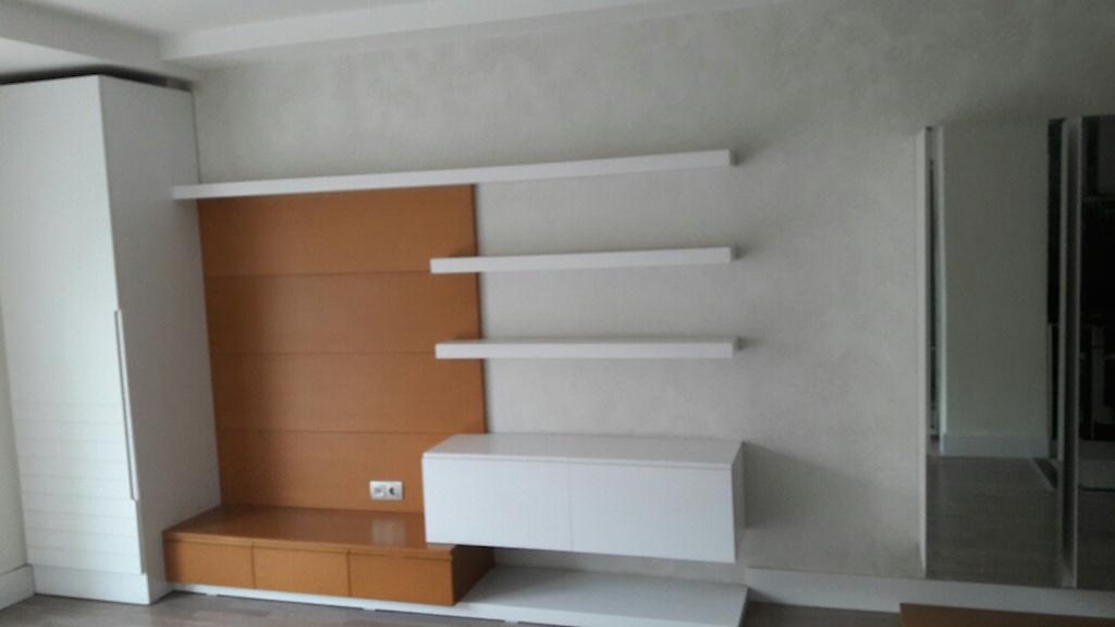 Purchase New Flats in Antalya 9