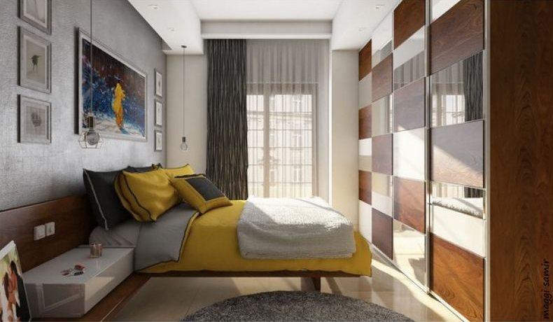 Buy Luxury Property Istanbul 10