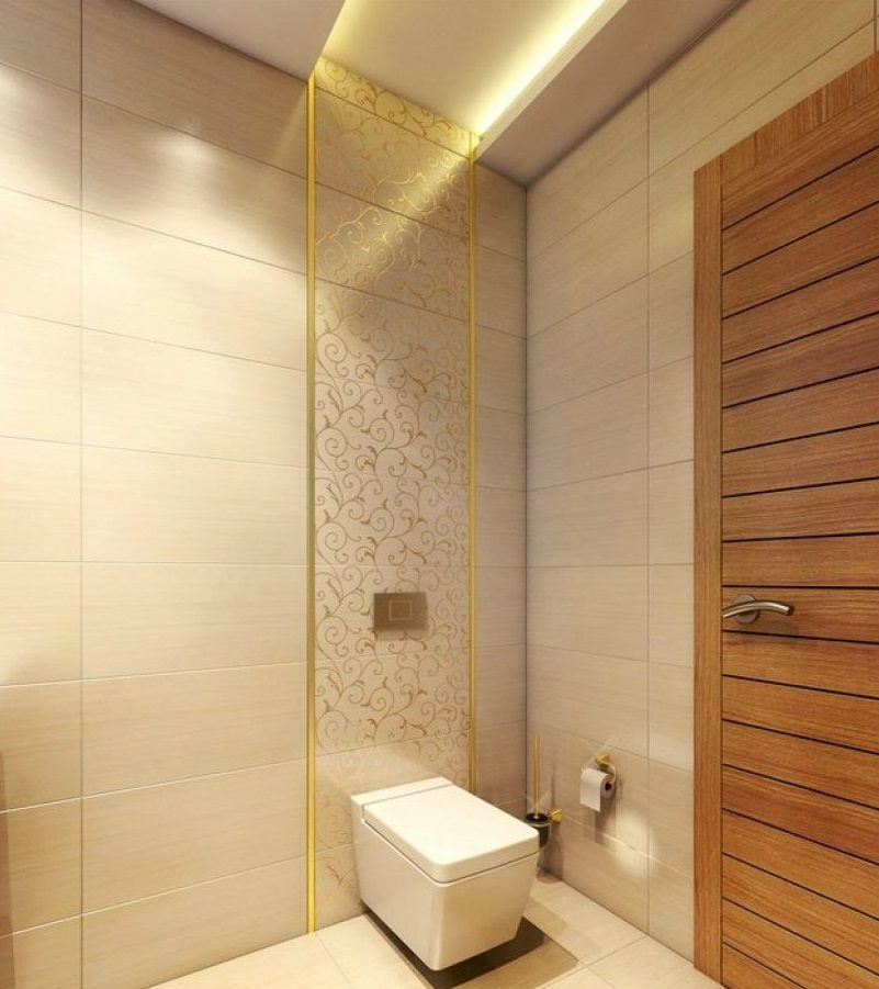 Buy Luxury Property Istanbul 12