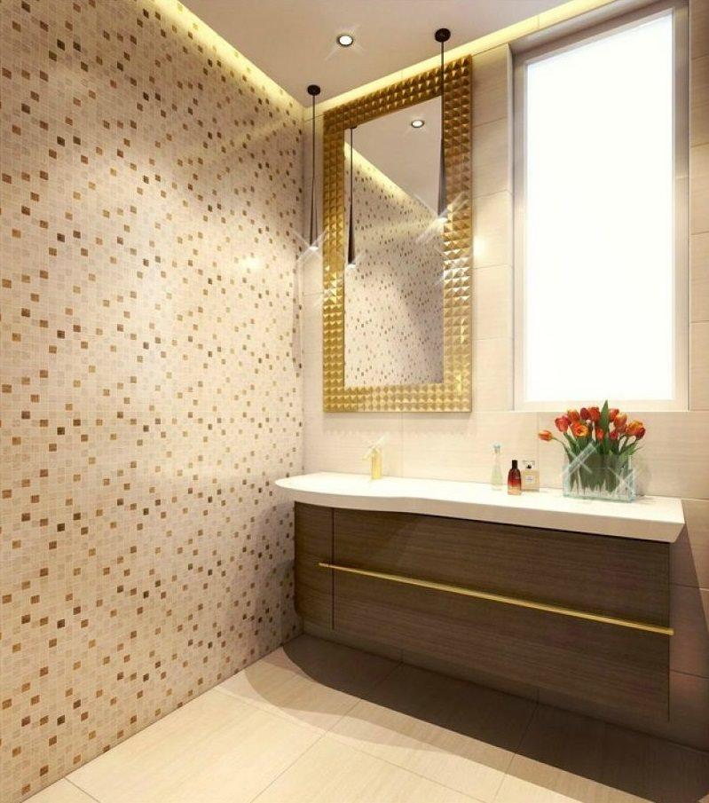 Buy Luxury Property Istanbul 13