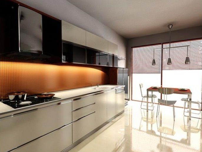 Buy Luxury Property Istanbul 6