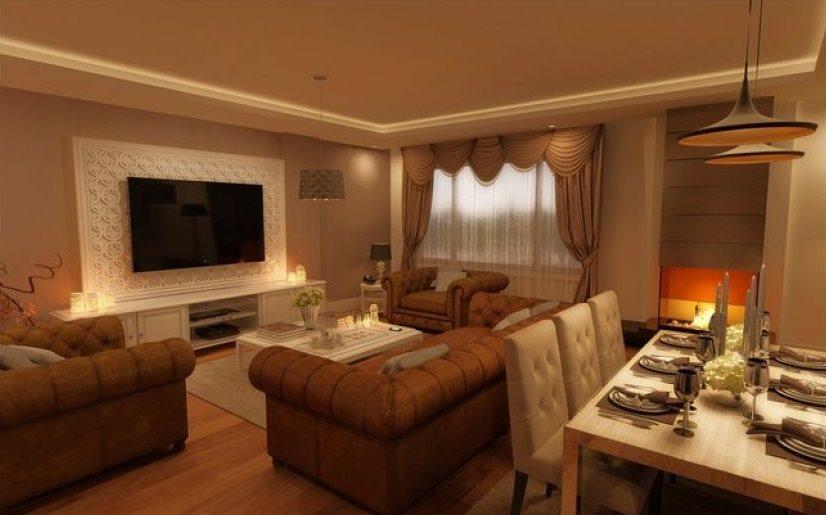 Buy Luxury Property Istanbul 7