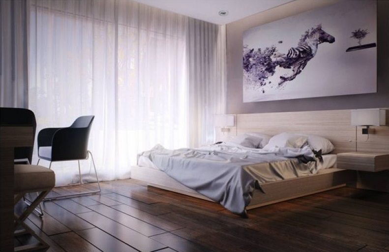Buy Luxury Property Istanbul 9