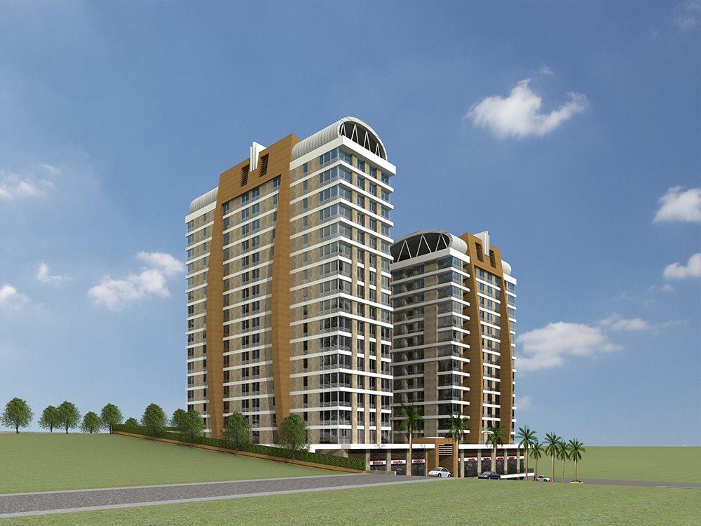 Buy Property Istanbul Esenyurt 3