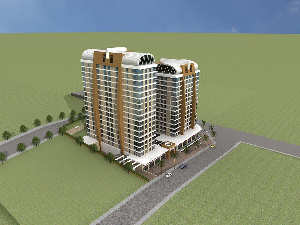 Buy Property Istanbul Esenyurt 2