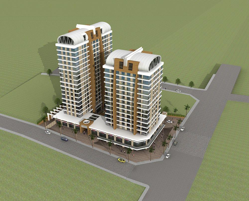 Istanbul Esenyurt Real Estate   Esenyurt Real Estate 3