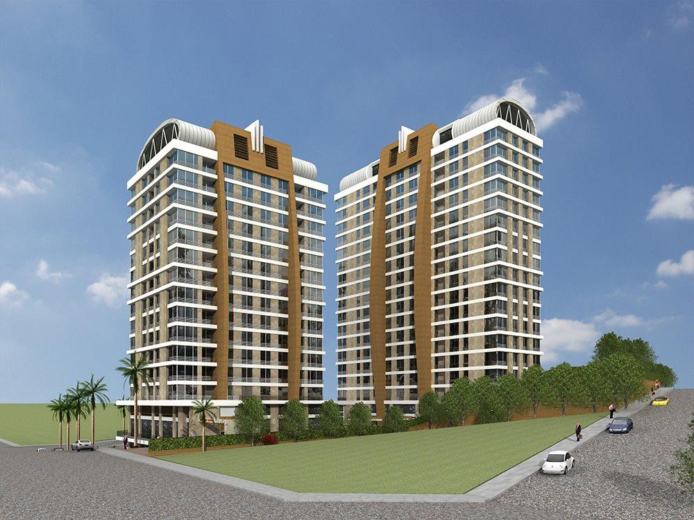 Istanbul Esenyurt Real Estate   Esenyurt Real Estate 1