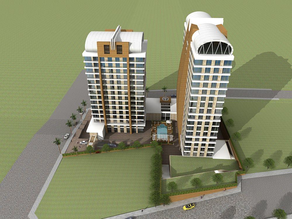 Istanbul Esenyurt Real Estate   Esenyurt Real Estate 2