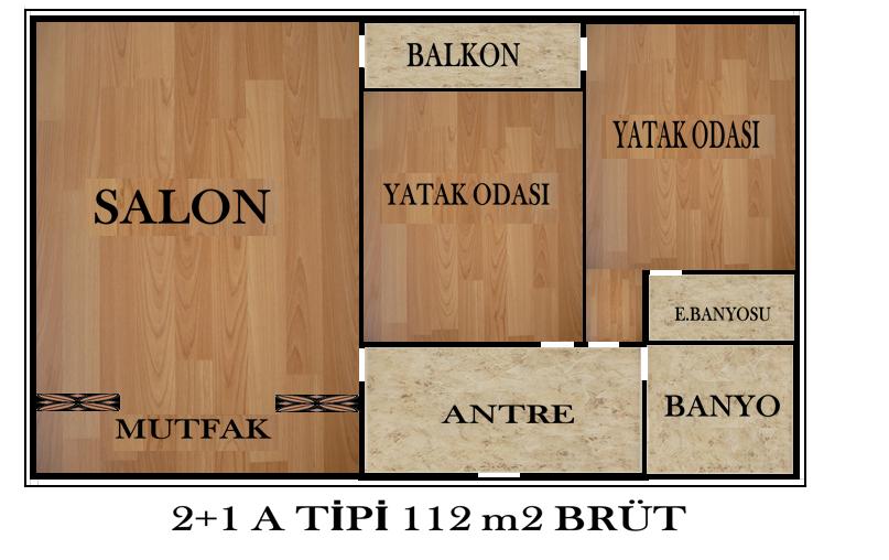 Istanbul Esenyurt Real Estate   Esenyurt Real Estate 8