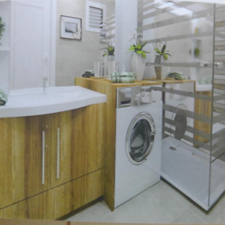 New Antalya Kepez Real Estate 9