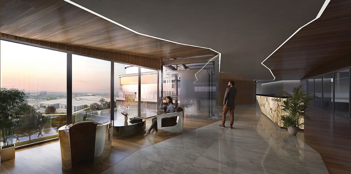 Buy Residential Property Istanbul 3