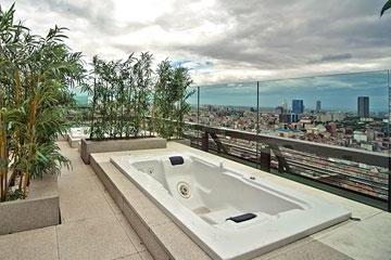 Istanbul Luxury Flat On Sale 3