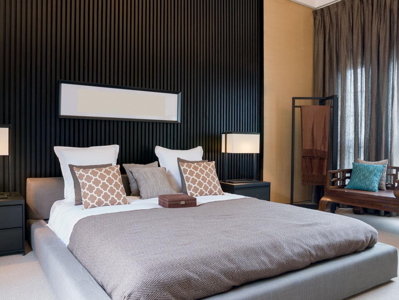 Istanbul Property Luxury Compound 10