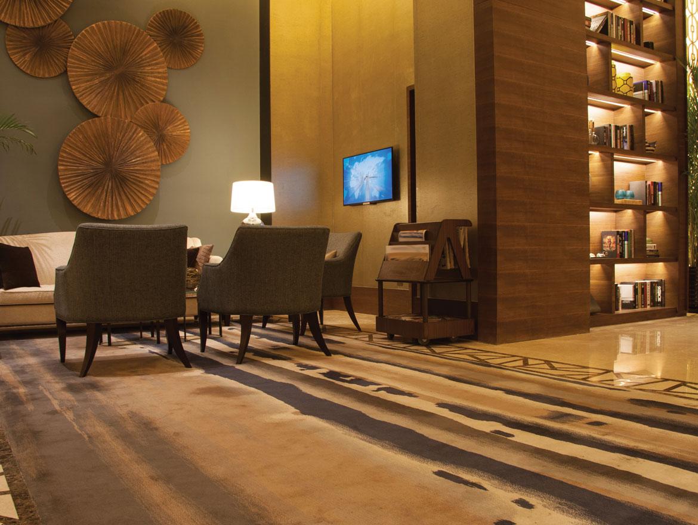 Istanbul Property Luxury Compound 9