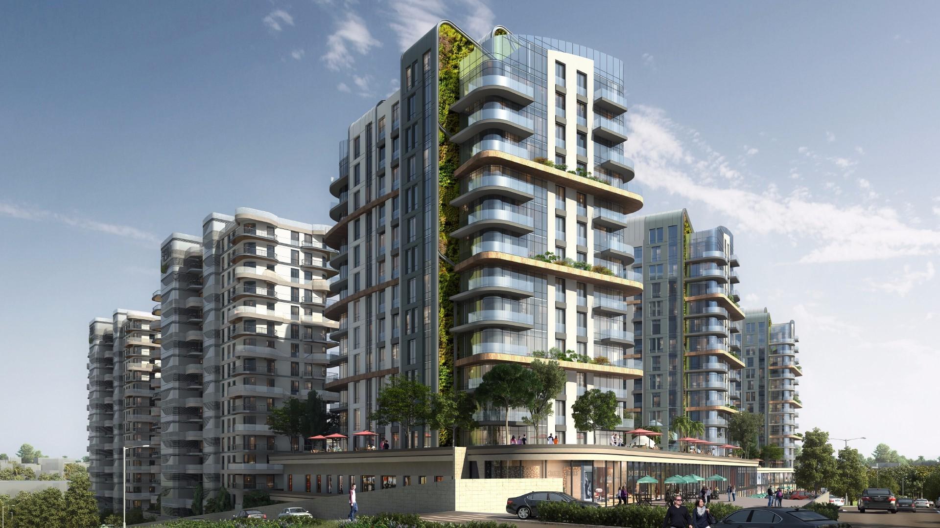 Turkey Istanbul Real Estate 4