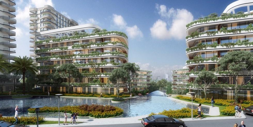 Turkey Istanbul Real Estate 6