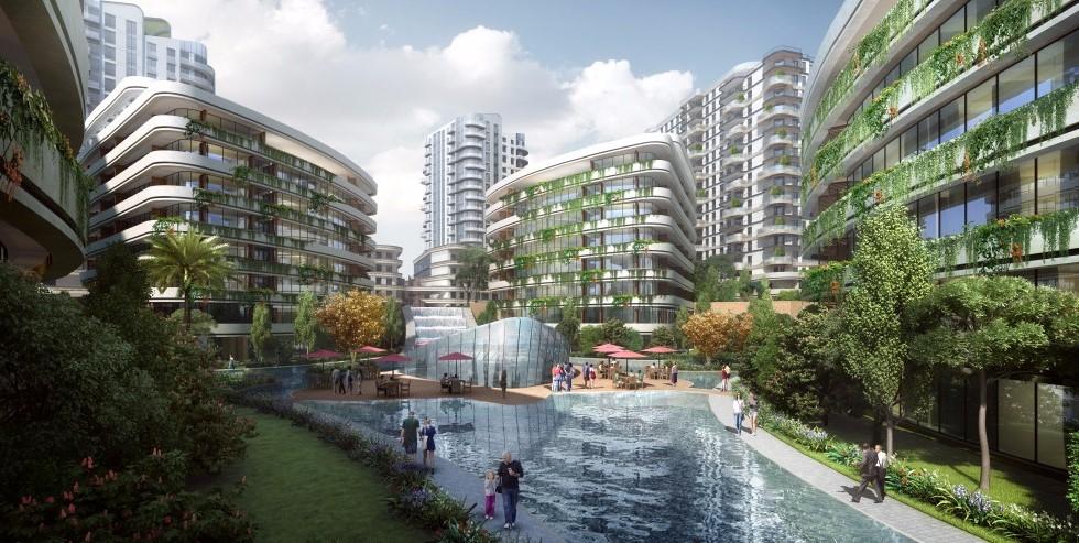 Turkey Istanbul Real Estate 3