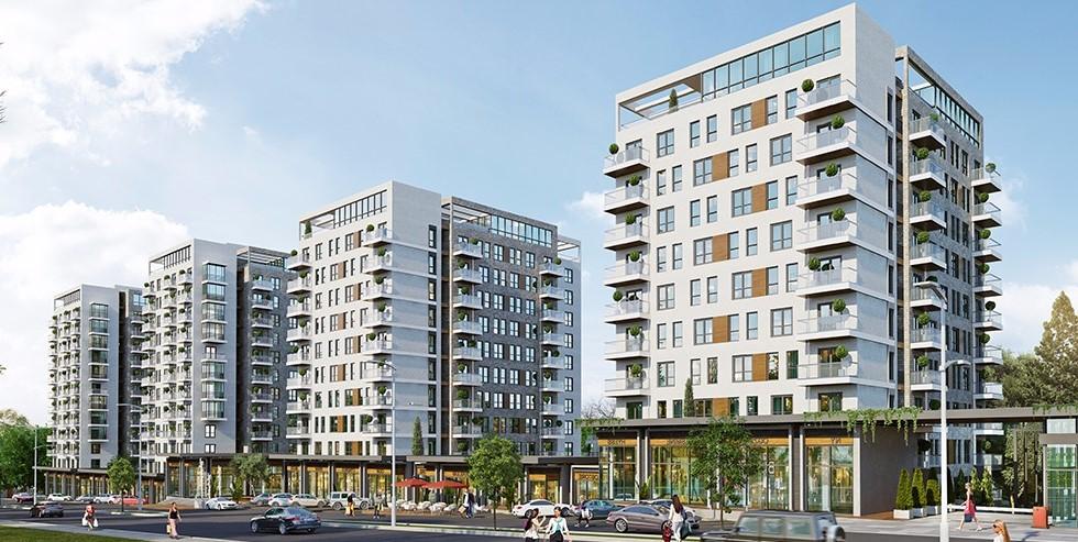 Buy Istanbul Asia Real Estate 1