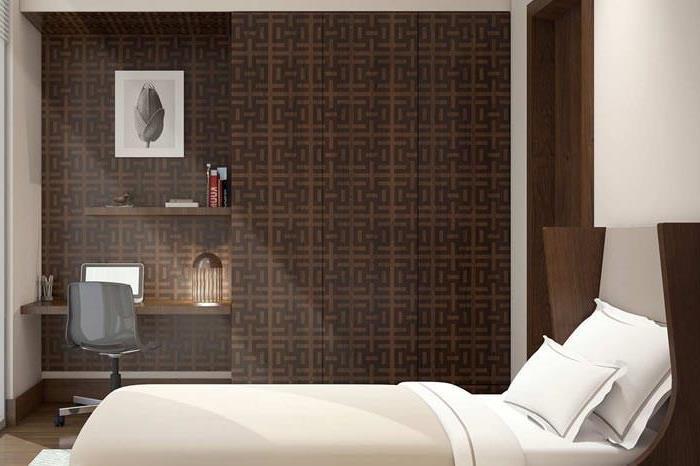 Istanbul Real Estate Luxury Properties 13
