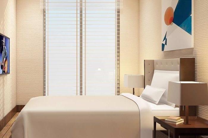 Istanbul Real Estate Luxury Properties 14