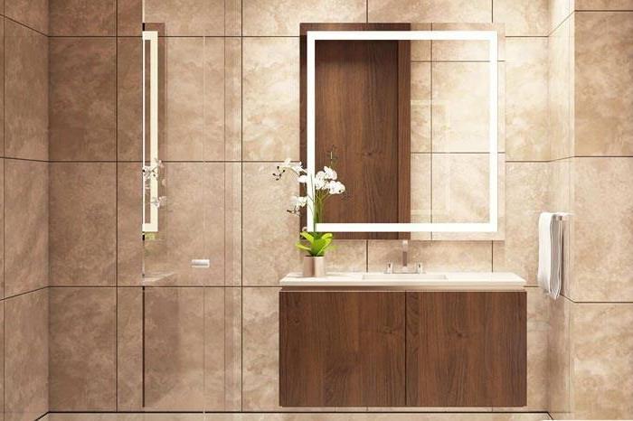 Istanbul Real Estate Luxury Properties 15