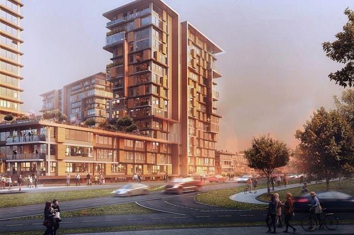 Istanbul Real Estate Luxury Properties 6