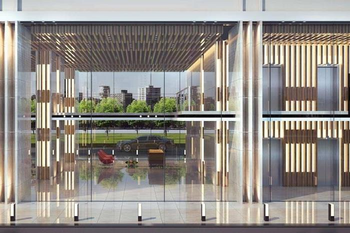 Istanbul Real Estate Luxury Properties 7