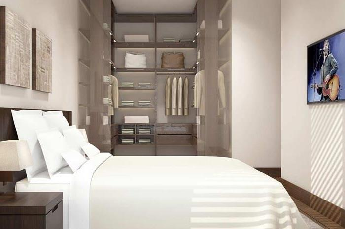 Istanbul Real Estate Luxury Properties 11