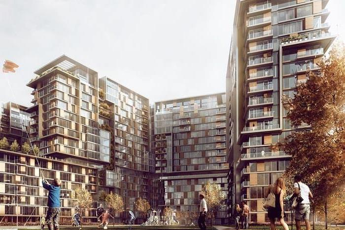 Istanbul Real Estate Luxury Properties 4