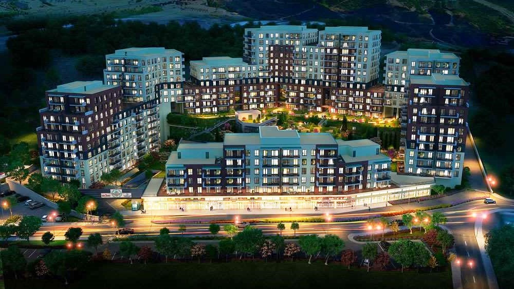 Apartments for sale in Eyup in Istanbul 8