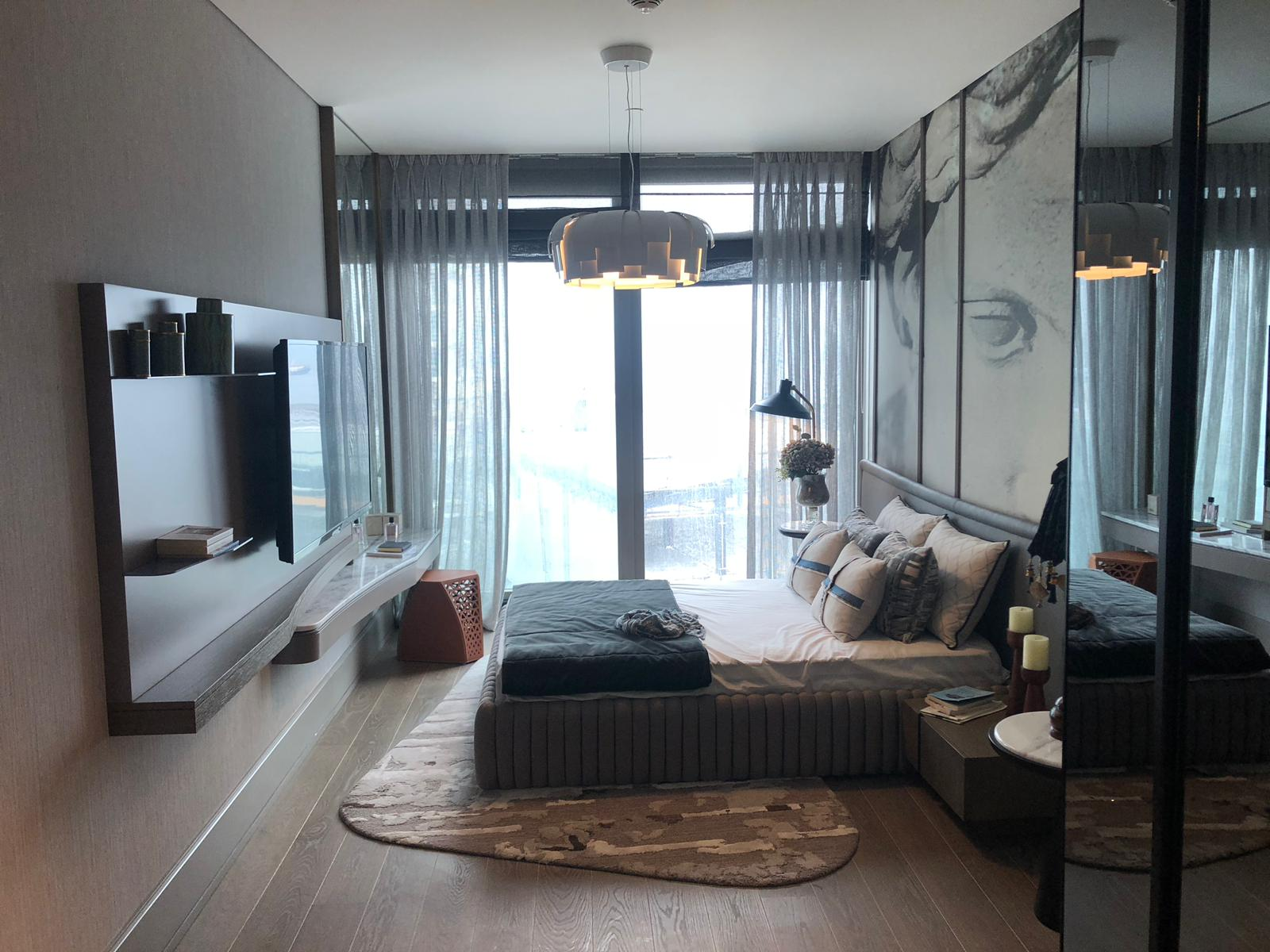 Seafront properties for sale in Istanbul 18