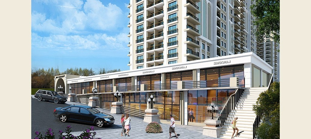 Apartment for Sale in Istanbul at Affordable Prices 8