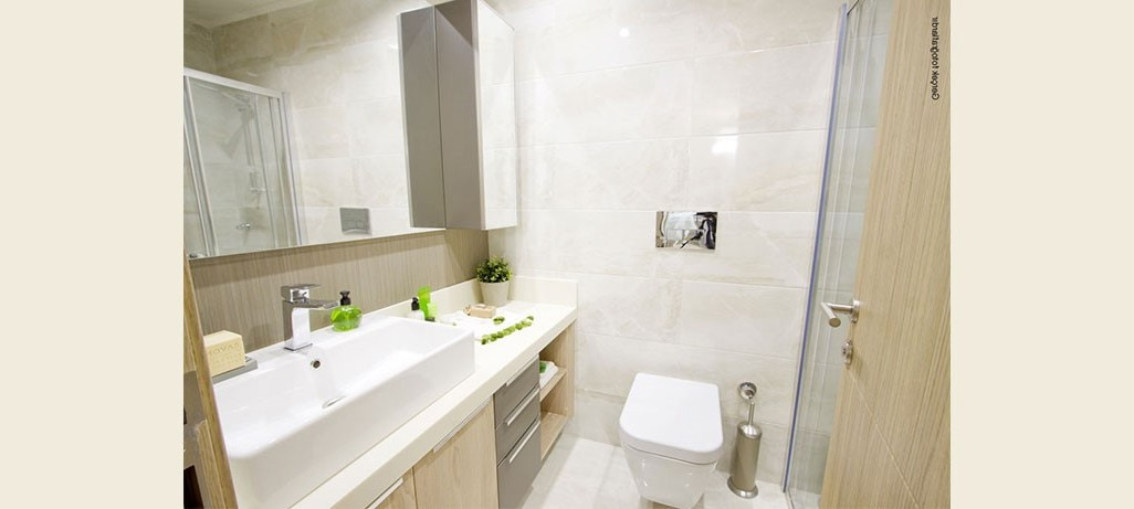 Apartment for Sale in Istanbul at Affordable Prices 5