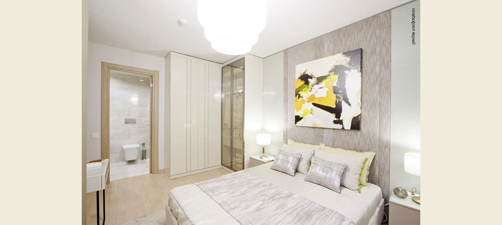 Apartment for Sale in Istanbul at Affordable Prices 4