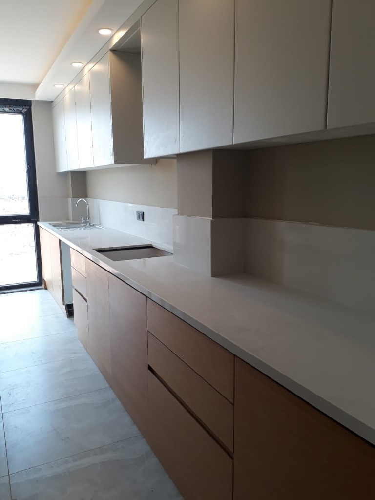 Convenient Apartments For Sale In Antalya 8