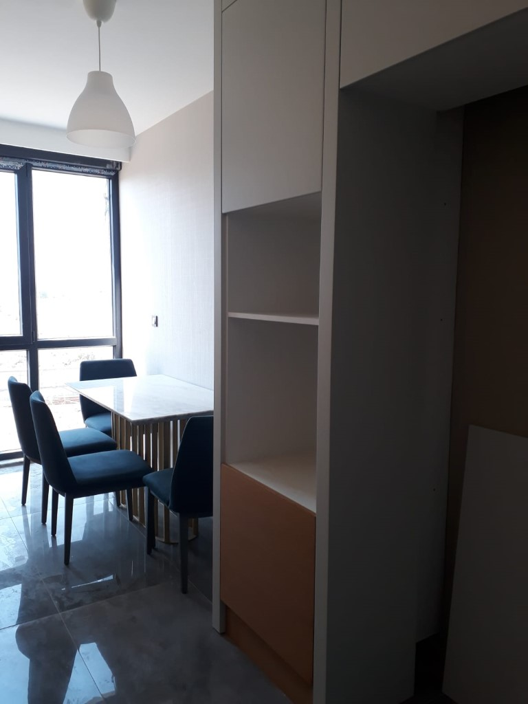 Convenient Apartments For Sale In Antalya 5