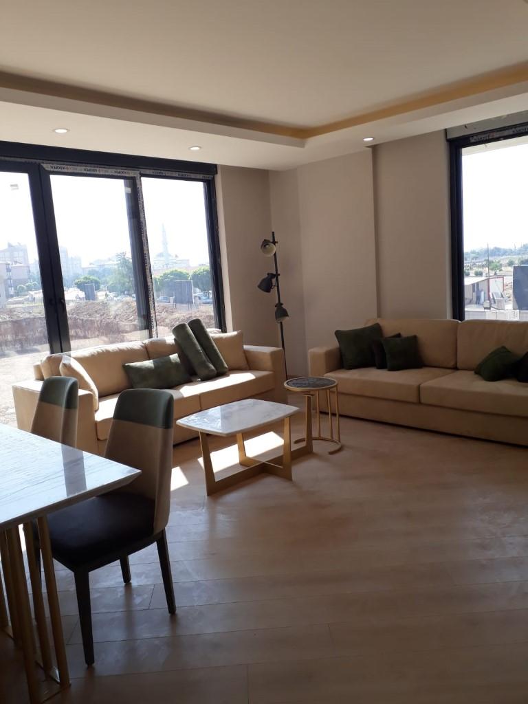 Convenient Properties for sale in Antalya 6