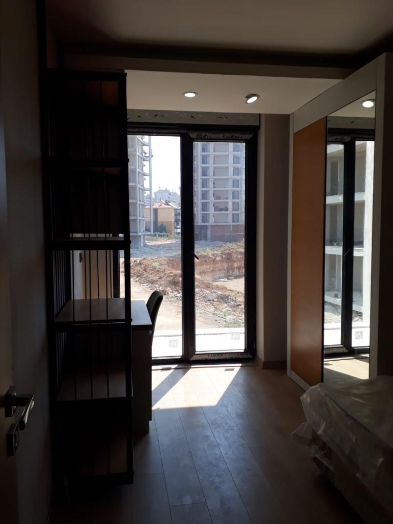 Convenient Properties for sale in Antalya 9