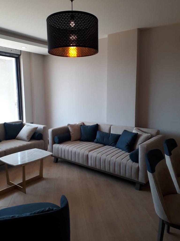 Convenient Properties for sale in Antalya 7