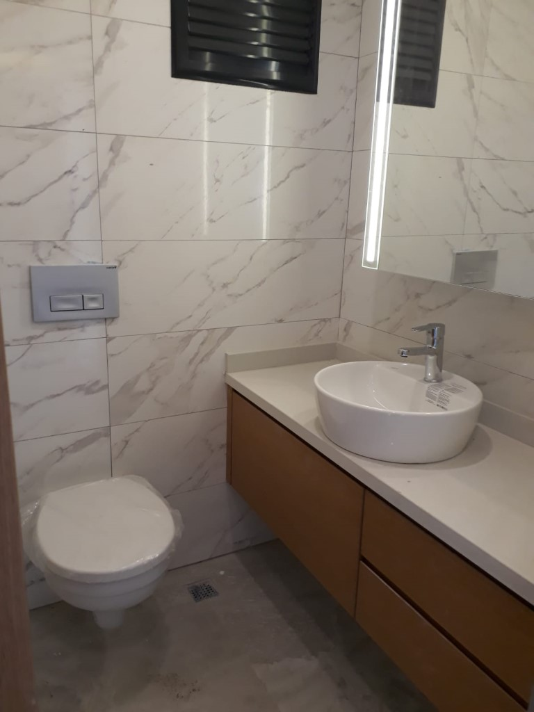 Convenient Properties for sale in Antalya 13